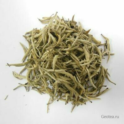 Чай Белый Юньнань Инь Чжень #300