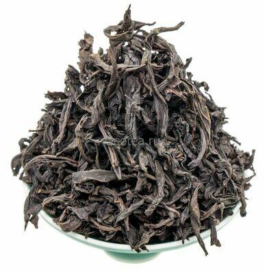 Чай Улун Да Хун Пао #410,