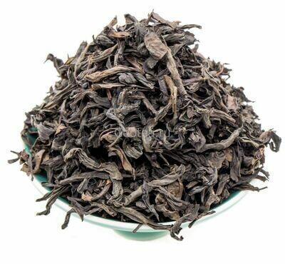 Чай Улун Сяо Хун Пао #220
