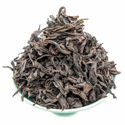 Чай Улун Сяо Хун Пао #270