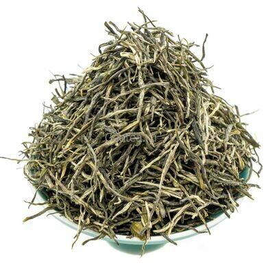 Чай Зеленый Сун Чжень #150
