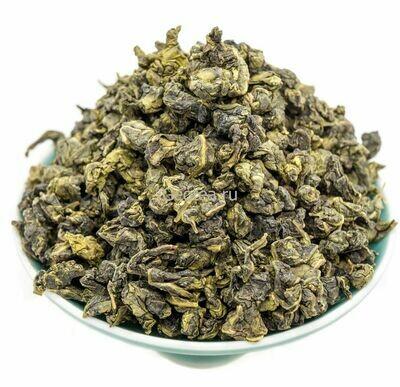 Чай Улун Те Гуанинь #200