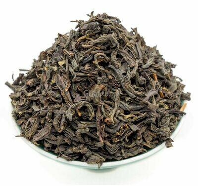 Чай Красный Чаньнин Дянь Хун