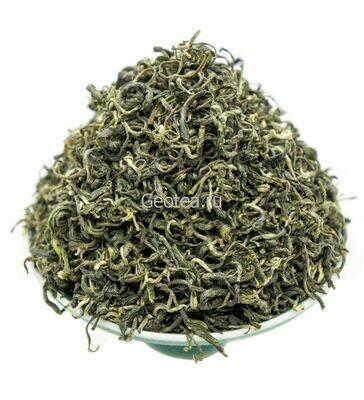 Чай Зеленый Бай Мао Хоу #150
