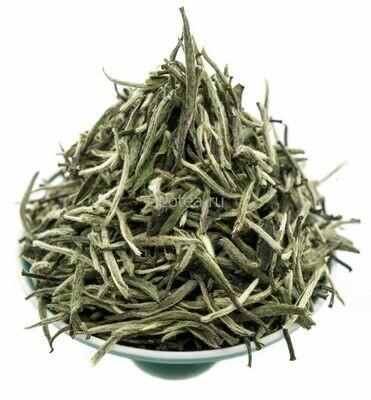 Чай белый Бай Хао Инь Чжэнь #700