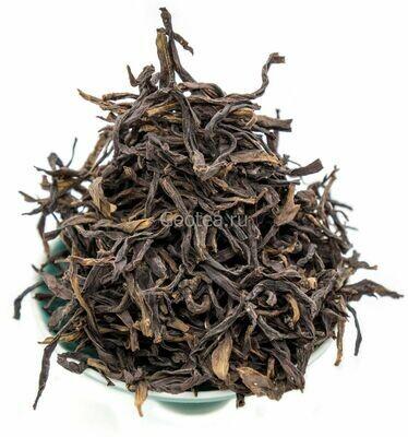 Чай Улун Хуан Чжи Сян Дань Цун #300