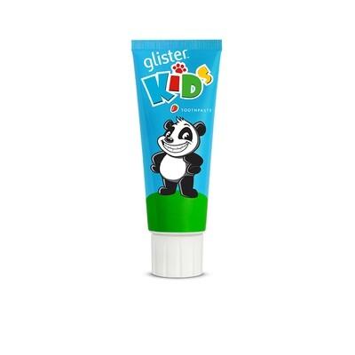 Toothpaste Glister™ Kids