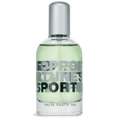 Fragrance for men OPPORTUNE™ SPORT