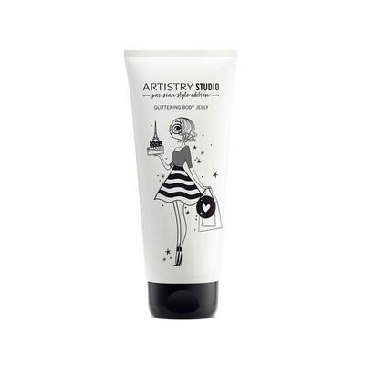 Glittering Body Jelly ARTISTRY STUDIO™ Parisian Style Edition