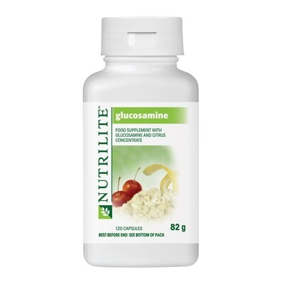 Glucosamine NUTRILITE™