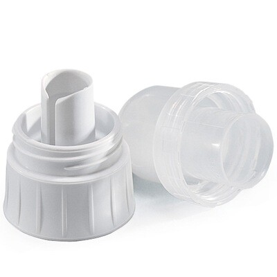 Pour and Measure Cap AMWAY™