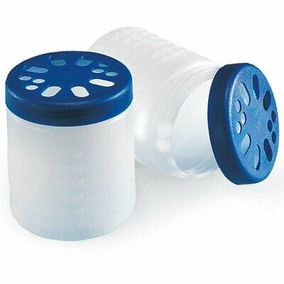Dispenser Ball AMWAY™