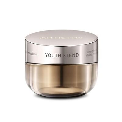 Enriching Eye Cream ARTISTRY™ YOUTH XTEND™
