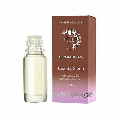 Planet Spa Aromatherapy Beauty Sleep Refresher Oil