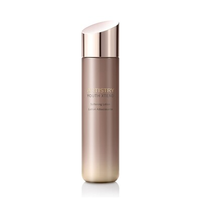 Softening Lotion Toner ARTISTRY™ YOUTH XTEND™