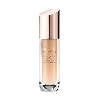 Lifting Smoothing Foundation ARTISTRY™ YOUTH XTEND™