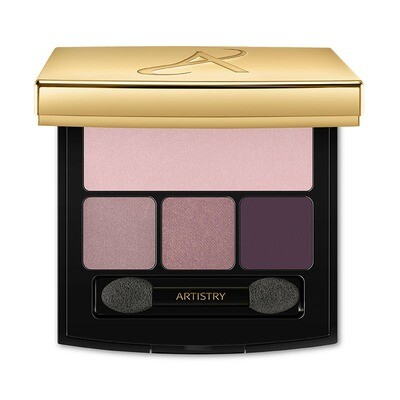 Eye Shadow Bundle ARTISTRY SIGNATURE COLOR™