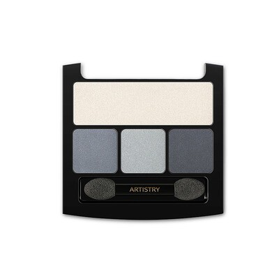 Eye Shadow Quad Refill ARTISTRY SIGNATURE COLOR™