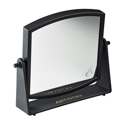 Mirror ARTISTRY™