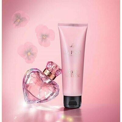 Lipsy Fragrance Set