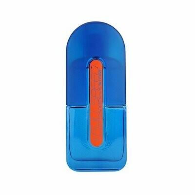 Full Speed Nitro Eau de Toilette - 75ml
