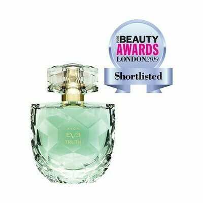 Eve Truth Eau de Parfum - 50ml