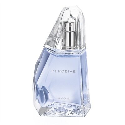 Perceive Eau de Parfum Spray - 50ml