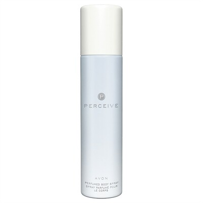 Perceive Perfumed Body Spray - 75ml