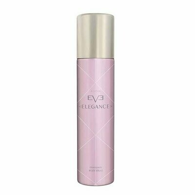 Eve Elegance Perfumed Body Spray - 75ml