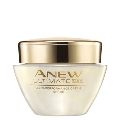 Anew Ultimate Multi-Performance Day Cream SPF25