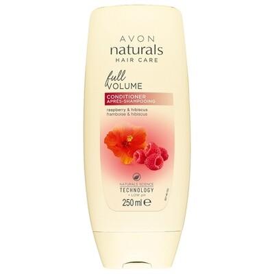 Raspberry & Hibiscus Conditioner - 250ml