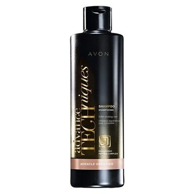 Miracle Densifier Shampoo - 250ml