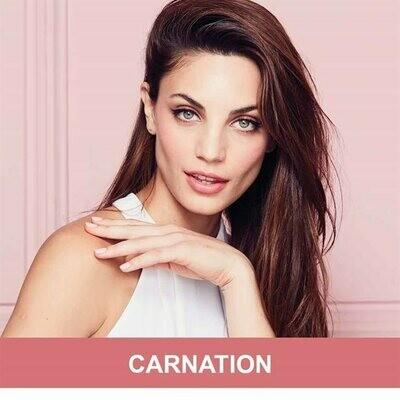 Avon True Colour Lipstick