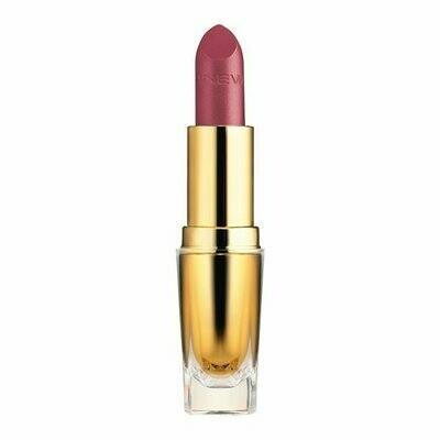 Anew Youth-Awakening Lipstick