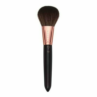 All-Over Face Brush