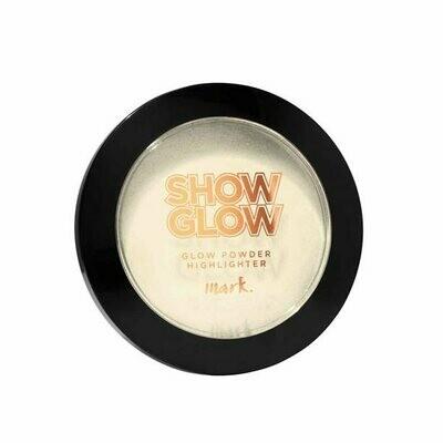 Show Glow Powder Highlighter