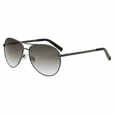 French Connection Sunglasses - Mens