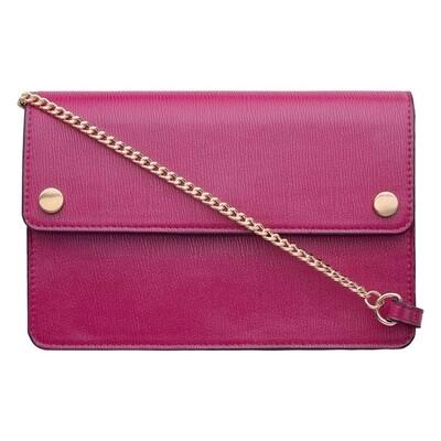 T by Tabitha Webb Cross-Body Bag Pink