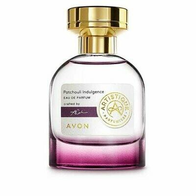Artistique Patchouli Eau de Parfum - 50ml