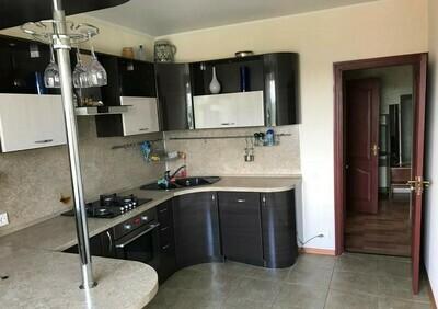 Квартира 2-ка в Климовске, МИС 11