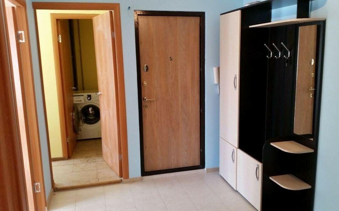 Квартира 3-ка в Климовске, Молодежная  7 к6