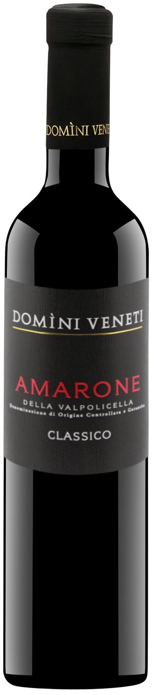 Amarone della Valpolicella Classico DOCG