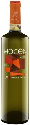 Mocén Verdejo Rueda DO