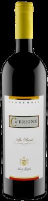 Ca' Brione Bianco Alpi Retiche IGT