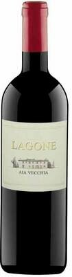 Lagone Toscana IGT