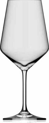 Rotweinglas Harmony 53