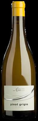 Pinot Grigio Alto Adige DOC