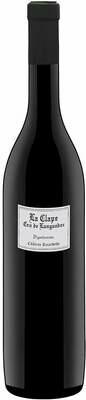 La Clape Cuvée Vignelacroix Coteaux du Languedoc AC Magnum 150cl