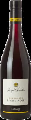 Laforêt Bourgogne Pinot Noir AC