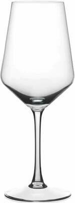 Weissweinglas  Harmony 35